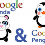 Panda and Penguin Updates
