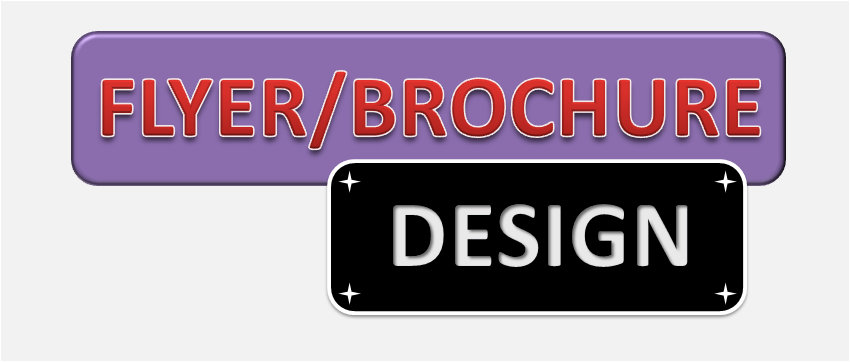 Flyer-Design-BG